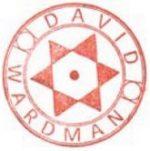 david wardman